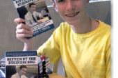 Kidpreneurs Interview: Jason O'Neill of Pencil Bugs