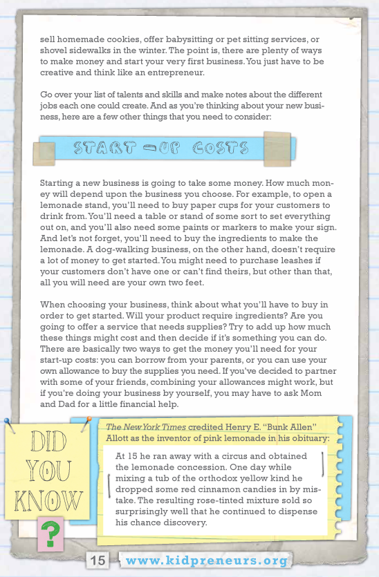 Kidpreneurs-chapter-3-sample-2
