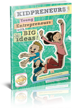 kidpreneurs-book-cover