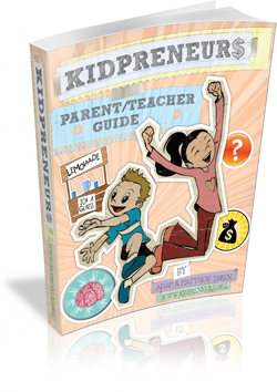 kidpreneurs-parent-teacher-guide