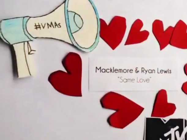 mtv-announces-vma-nominations-through-stop-motion-videos-on-instagram