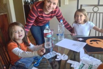 Kidpreneur Designer Mackenzie Gass, Founder Of More Than Jeans