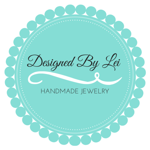 Designed By Lei Handmade Jewelry